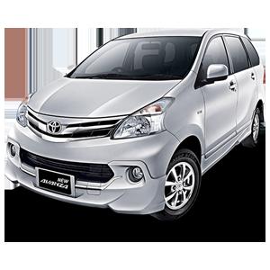 Jasa Bali Driver Murah Terbaik