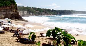 Bali Beach Tour Special Package