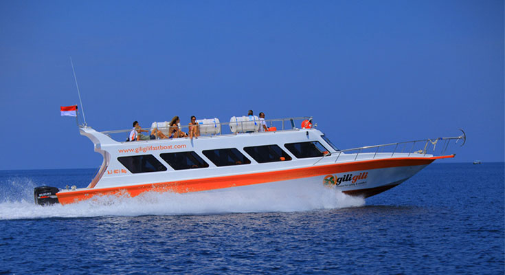 fast boat bali to gili trawangan bali driver. Black Bedroom Furniture Sets. Home Design Ideas