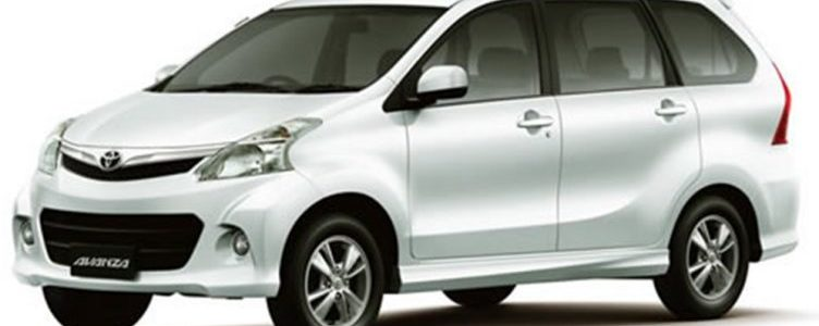 Bali Driver Tour Guide And Rent Car In Bali
